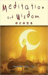 CP, Meditation and Wisdom
