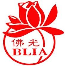 BLIA Logo